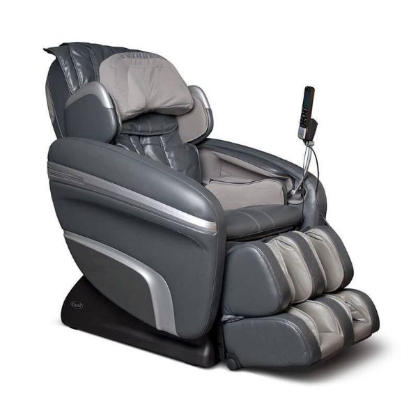 Picture of Osaki OS-7200H Massage Chair