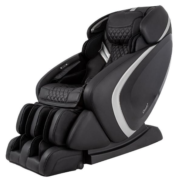 Picture of OSAKI OS-PRO ADMIRAL MASSAGE CHAIR
