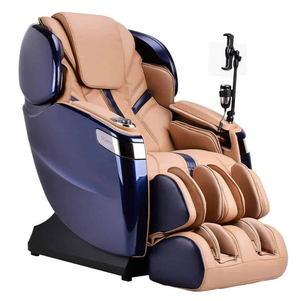 Picture of Ogawa Master Drive AI Massage Chair