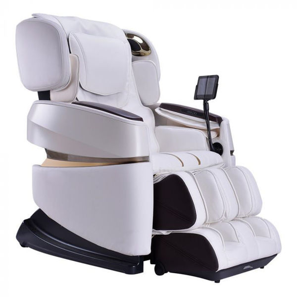 Picture of Ogawa Stretch 3D Massage Chair