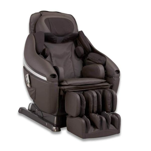 Picture of Inada Dreamwave Massage Chair