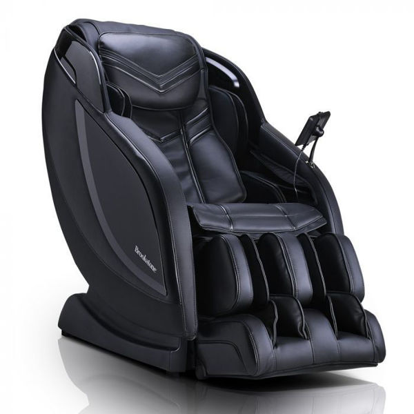 Picture of Brookstone BK-650 Massage Chair